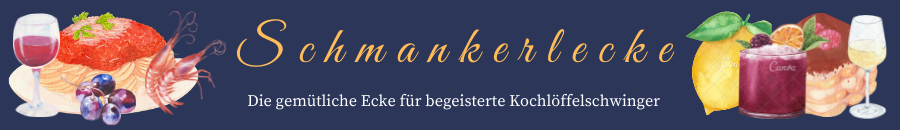 Schmankerlecke